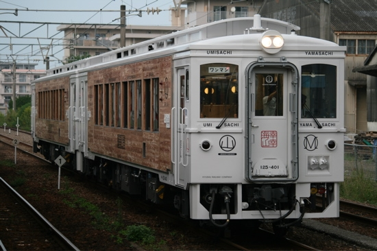 n4011