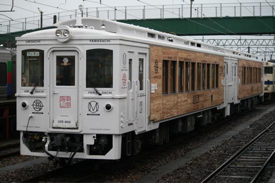 n4021