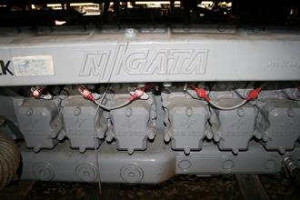 n4024